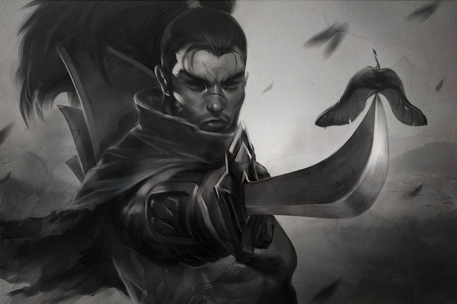 Yasuo_and_Yone_sneak_peek