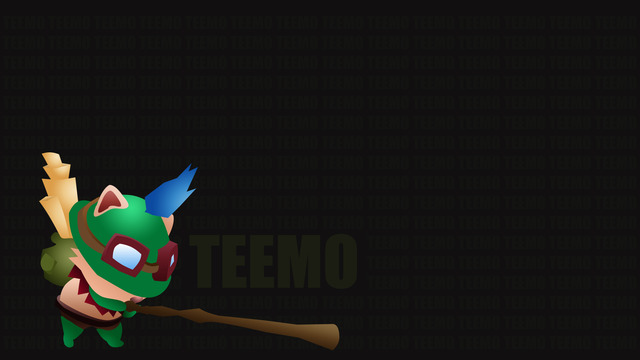 teemo-league-of-legends-lol