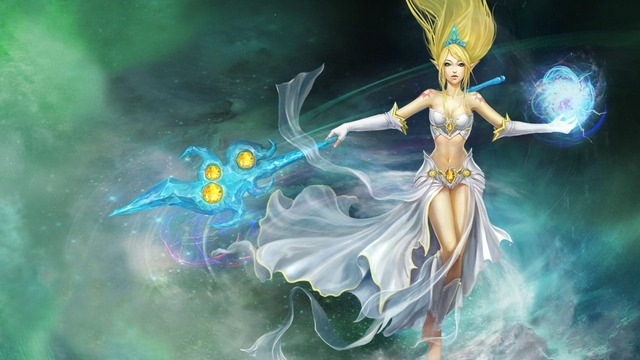 janna-league-of-legends-elves-jana-artwork-air-staff-hd-182620