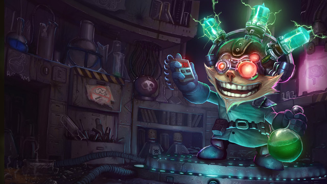 Mad-Scientist-Ziggs