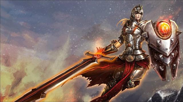 Leona5