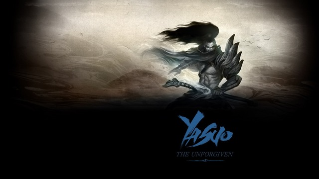 Yasuo,_the_Unforgiven