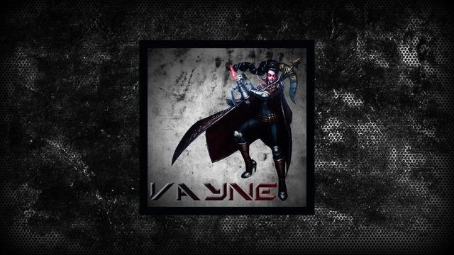vayne-dark-box