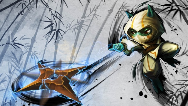 league_of_legends_kennen_1920x1080_2840