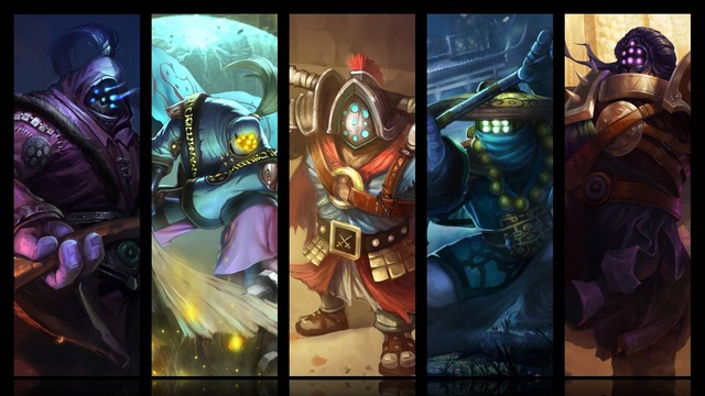 301771-league-of-legends-jax-wallpapers