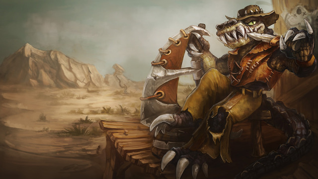 Outback-Renekton