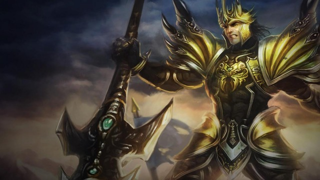 1920x1080_league_of_legends_jarvan_iv-603773