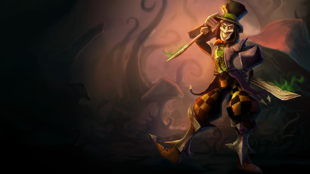 Mad-Hatter-Shaco