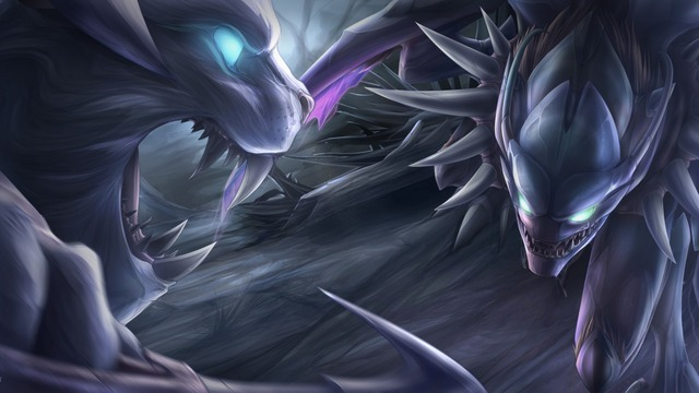 monsters_league_of_legends_hunt_rengar_kha_zix_1920x1080_38133