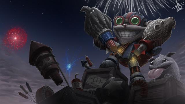fireworksziggs4-mattcom_1