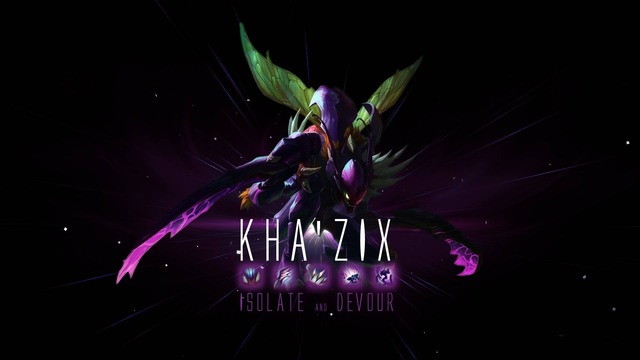 179794-league-of-legends-khazix-hd