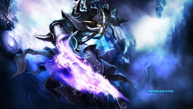 league_of_legends_kassadin_1920x1080_29072