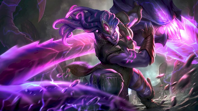 void_bringer-illaoi-splash_art-skin-1920x1080