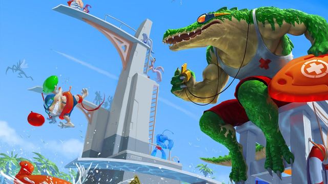 Pool-Party-Renekton