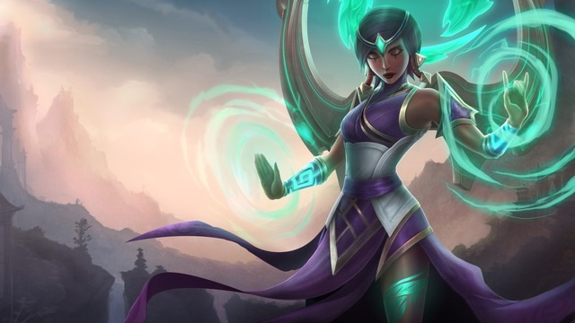 league_of_legends_karma_1920x1080_50001