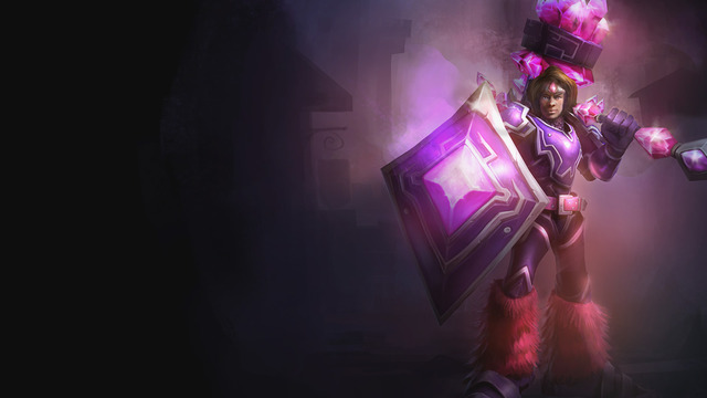 Armor-Of-The-Fifth-Age-Taric