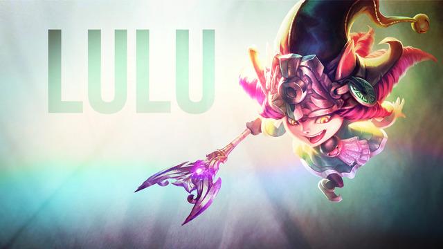 lulu-txt