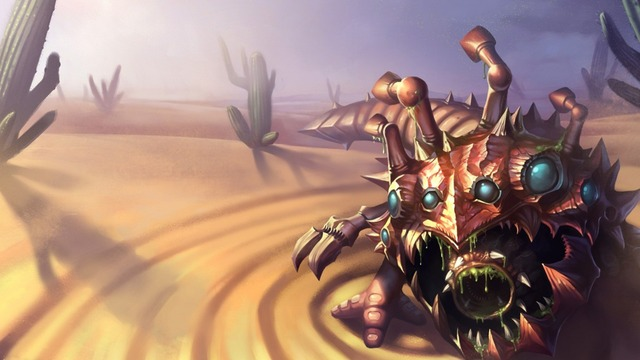 desert_league_of_legends_kog_maw_1920x1080_57027