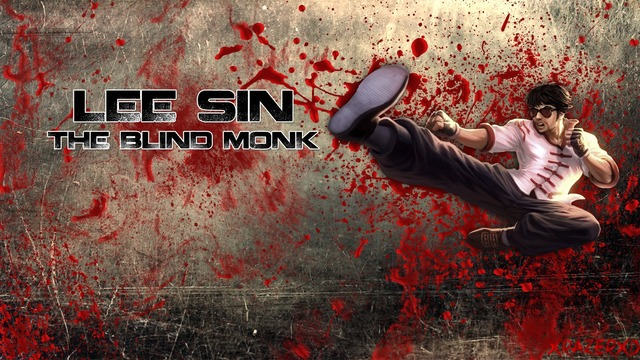 league_of_legends_lee_sin_1920x1080_60931