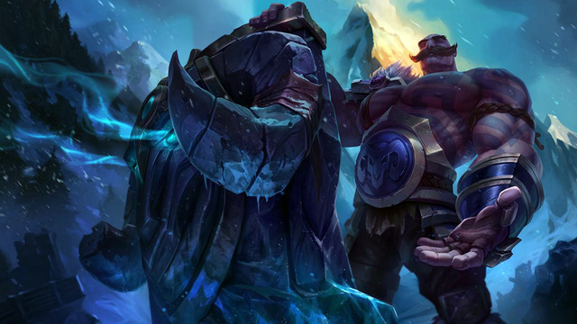 braum-splash-art-hd-1920x1080