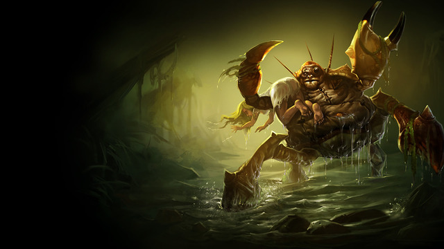 Giant-Enemy-Crabgot