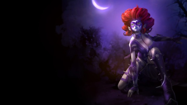 Evelynn_Splash_2_e