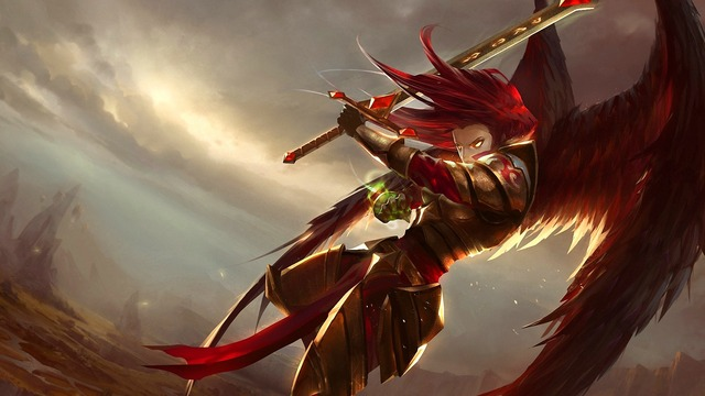 kayle-art-league-of-legends-1920x1080
