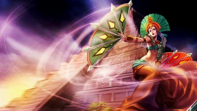 league_of_legends_karma_1920x1080_14645