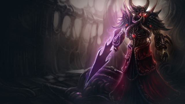 league_of_legends_void_kassadin_game_1920x1080_27596