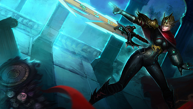 Crimson-Elite-Riven-Ch