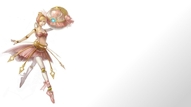 League-of-Legends-Orianna-Cartoon-Wallpaper
