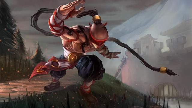 1920x1080_lee_sin_the_blind_monk-802558
