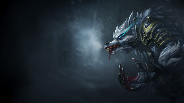 Tundra-Hunter-Warwick