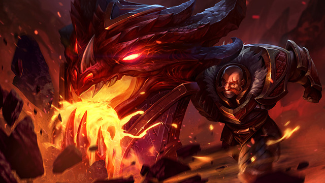 dragonslayer-braum-lol-hd-1920x1080