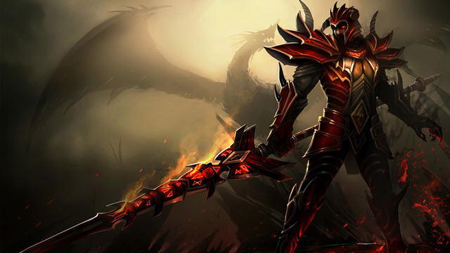 Dragonslayer-Jarvan-Ch