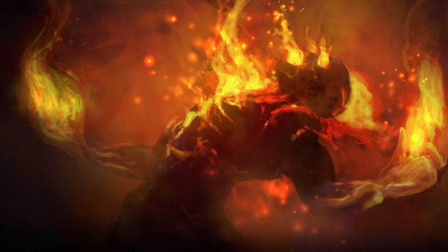 league-of-legends-artwork-brand-the-burning-vengeance-116479