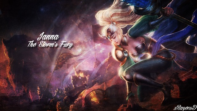 league_of_legends_victorious_janna_1920x1080_60939