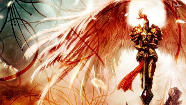 7951-kayle-league-of-legends-1920x1080-game-wallpaper