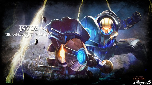 metal_league_of_legends_jayce_1920x1080_60934