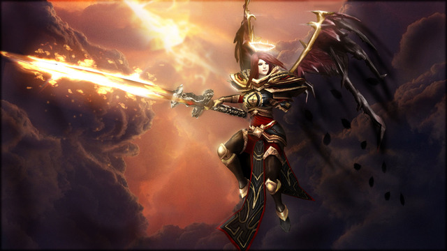 lol-games-crimson-elite-kayle-284704
