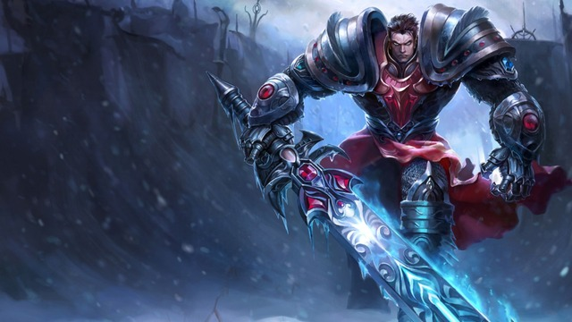 dreadknight-garen-chinese