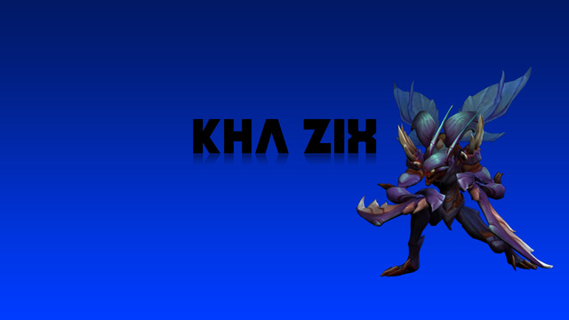 kha_zix_wallpaper_by_fr4ns3n-d5pwx0b