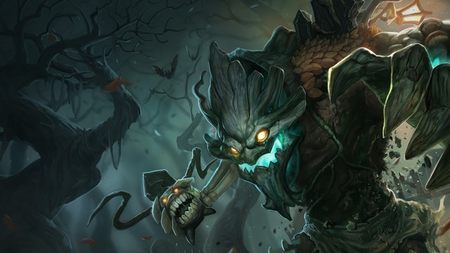 haunted-maokai
