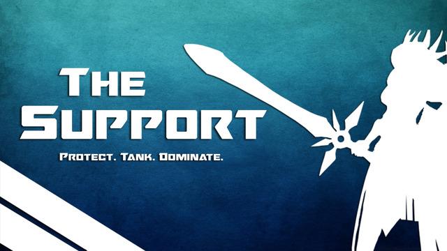Support-Leona