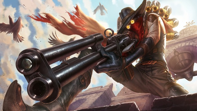 high_noon-jhin-splash_art-skin-1920x1080