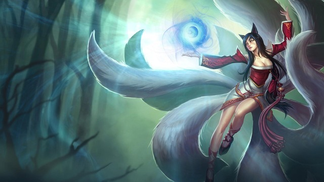league-of-legends-ahri-lol-girl-tails-ears-magic-hi-151959