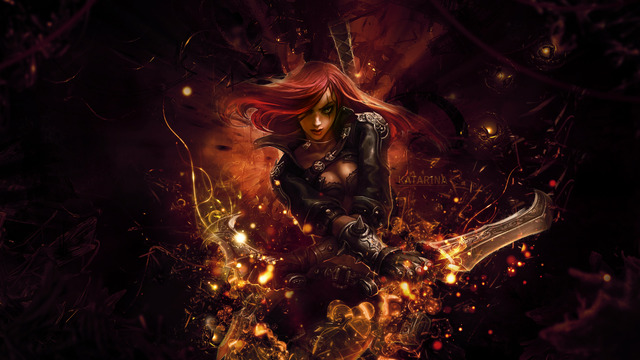 katarina_wallpaper_by_veina2-d60n405