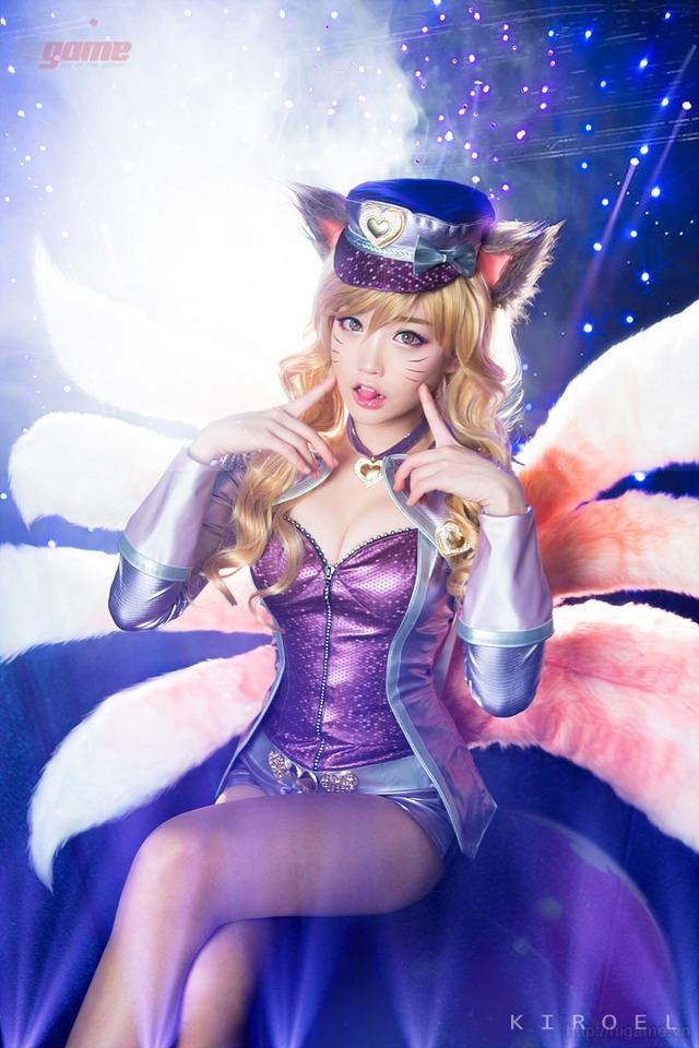 Tomia-Spiral-Cats-Popstar-Ahri-13