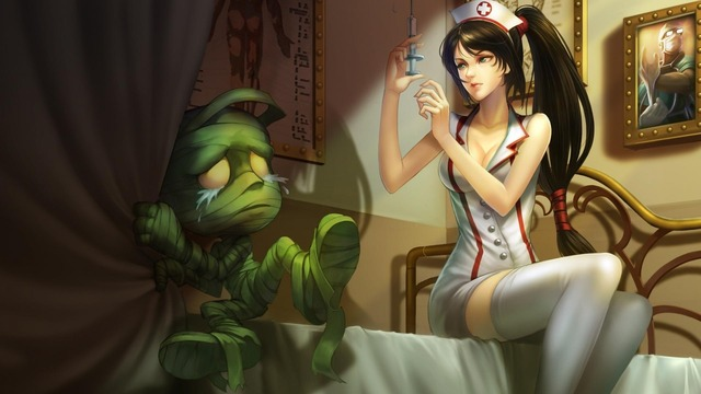 akali-anime-amumu-shots-nurse-art-get-151773
