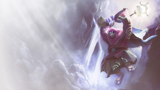 league_of_legends_jax_1920x1080_38699